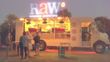UAC_RAW TRUCK 02